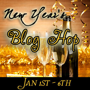 CarrieAnne's Blog Hops