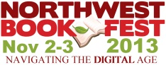 northwest-bookfest-new-logo-5-30-2013-website-top