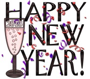 Happy-New-Year-2014-Clip-Art-Images-For-Free