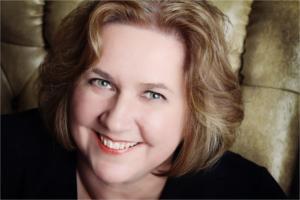 Christine Warner bio