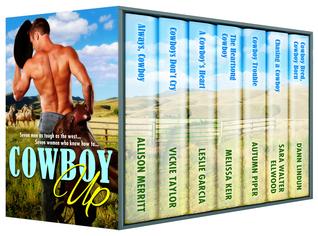 cowboy up2