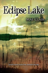 Mae Clair_Eclipse Lake