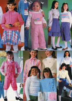 1982girlsclothes