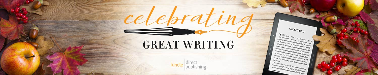 0091459616_1475156378_celebratinggreatwriting_1500x300_2