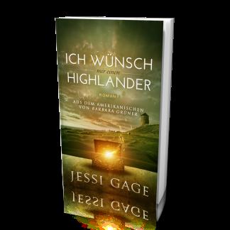 Ich Wünsch Mir Einen Highlander - 3D_new
