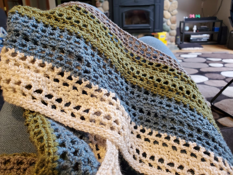 crochet_01