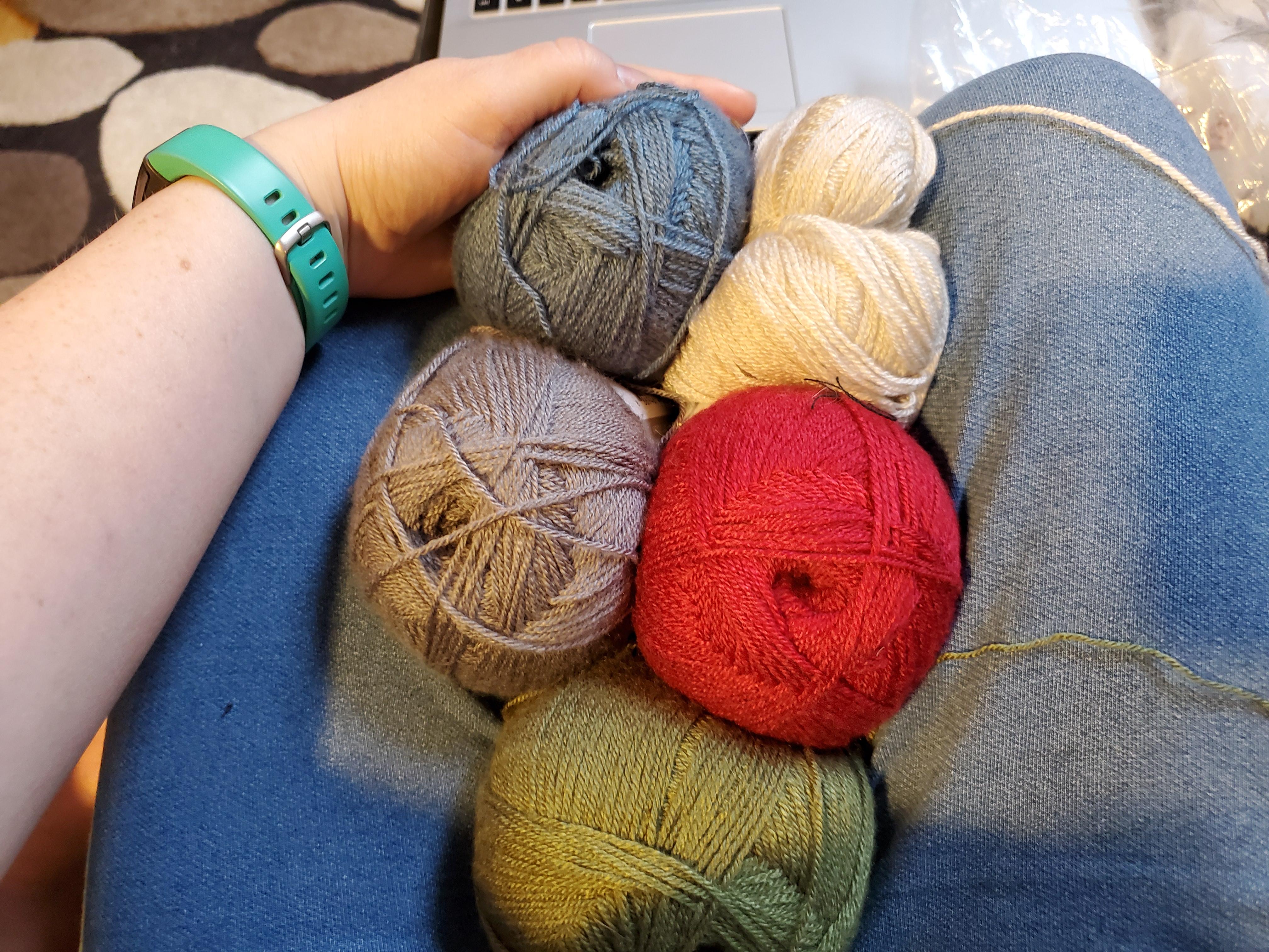 crochet_02