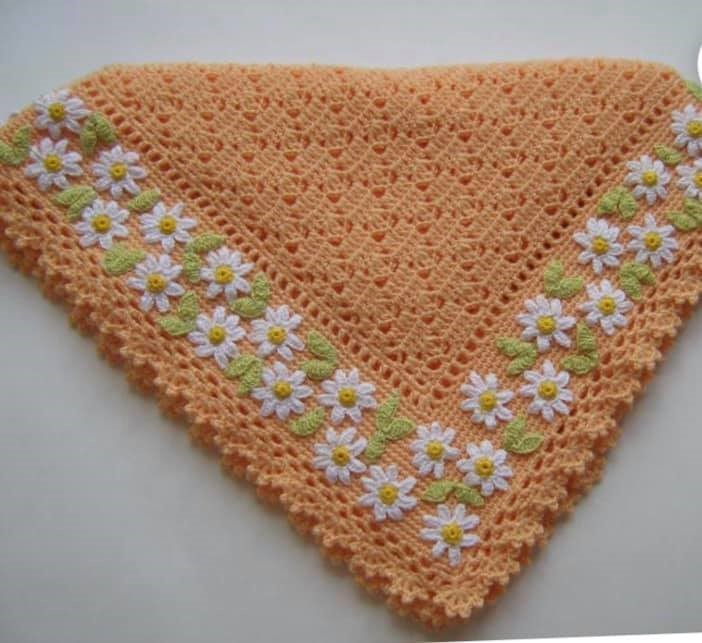 This image has an empty alt attribute; its file name is 2020_daisy-blanket-original-pic-from-fb.jpg